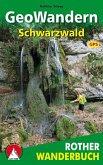 GeoWandern Schwarzwald