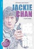Der neue deutsche Jackie Chan Filmführer