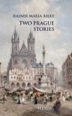 Two Prague Stories