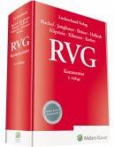 RVG - Kommentar