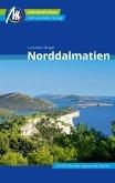 Norddalmatien Reiseführer Michael Müller Verlag