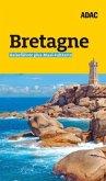 ADAC Reiseführer plus Bretagne