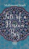 Fate Of A Persian Boy (eBook, ePUB)