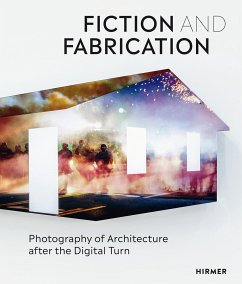 Fiction and Fabrication