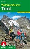 Wochenendtouren Tirol