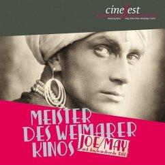Meister des Weimarer Kinos