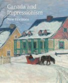 Canada and Impressionism