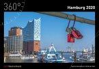 360° Deutschland - Hamburg 2020
