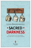 Sacred Darkness (eBook, ePUB)