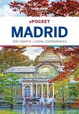 Lonely Planet Pocket Madrid (eBook, ePUB)