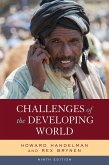Challenges of the Developing World (eBook, ePUB)