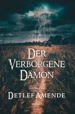 Der verborgene Dämon (eBook, ePUB)