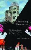 Disarming Doomsday