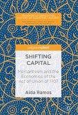 Shifting Capital (eBook, PDF)