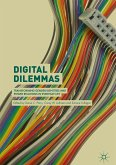 Digital Dilemmas (eBook, PDF)