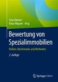 Bewertung von Spezialimmobilien (eBook, PDF)