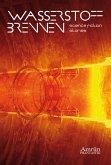 Nukleosynthese 1: Wasserstoffbrennen (eBook, ePUB)