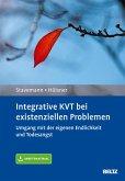Integrative KVT bei existenziellen Problemen (eBook, PDF)
