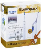 Philips HX 8492/01 Bonuspack