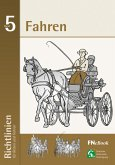 Fahren (eBook, ePUB)