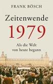 Zeitenwende 1979 (eBook, ePUB)