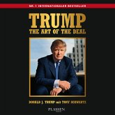Trump: The Art of the Deal (MP3-Download)