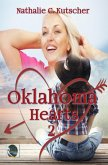Oklahoma Hearts 2 (eBook, ePUB)