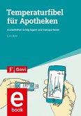 Temperaturfibel für Apotheken (eBook, PDF)