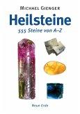 Heilsteine (eBook, ePUB)