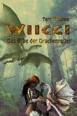 WIICCI - Das Erbe der Drachenreiter (eBook, ePUB)