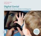 Digital Genial (eBook, PDF)