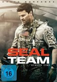 SEAL Team - Staffel 1 (6 Discs)
