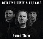 Rough Times (Lp)