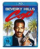 Beverly Hills Cop 1-3 BLU-RAY Box