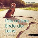 Das andere Ende der Leine (MP3-Download)