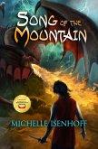 Song of the Mountain (Mountain Trilogy, #1) (eBook, ePUB)
