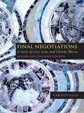 Final Negotiations (eBook, PDF)