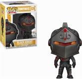 FORTNITE Funko Pop! Black Knight, Spielfigur 426