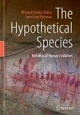 The Hypothetical Species