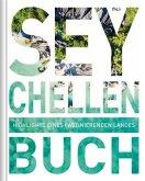 Das Seychellen Buch