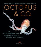 Octopus & Co.