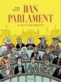 Das Parlament