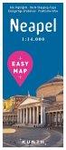EASY MAP Neapel