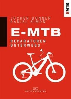 EMTB - Donner, Jochen;Simon, Daniel