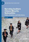 Narrating Southern Chinese Minority Nationalities
