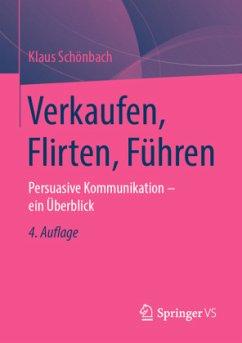 Schonbach verkaufen flirten