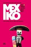 Fettnäpfchenführer Mexiko