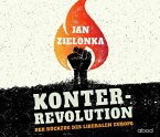 Konterrevolution, 1 Audio-CD