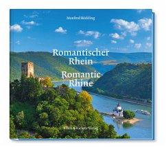 Romantischer Rhein / Romantic Rhine - Böckling, Manfred