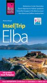 Reise Know-How InselTrip Elba